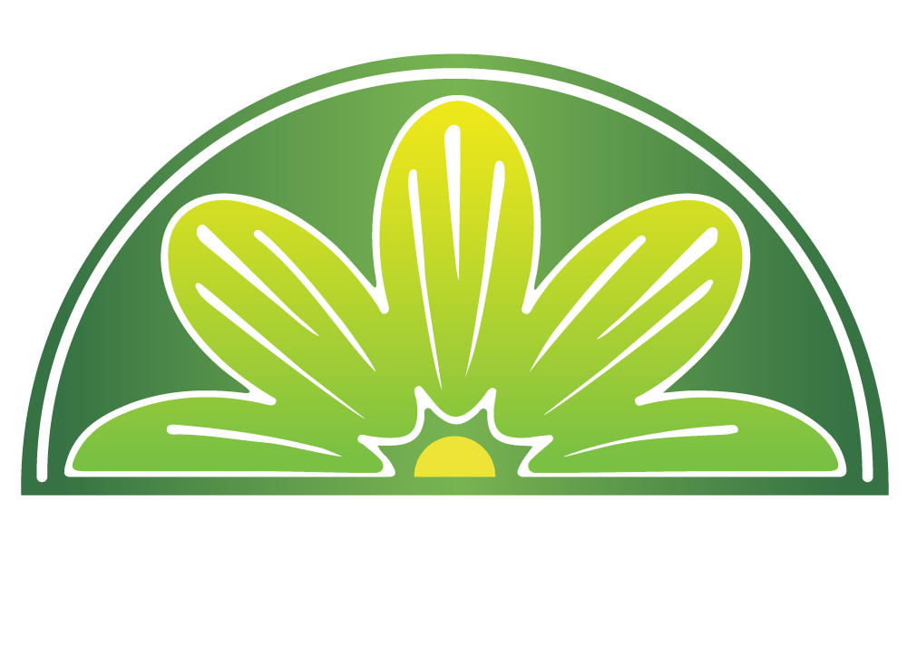 Amenities - Holiday Park Apartments & Townhomes